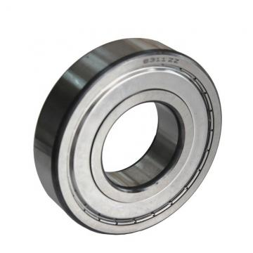 KOYO 62/28Z deep groove ball bearings