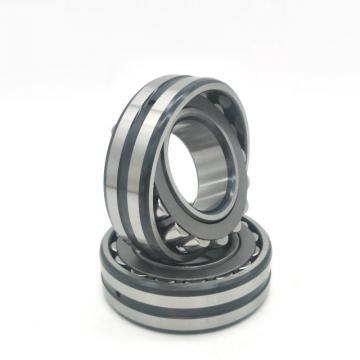 SKF 319440DA-2LS cylindrical roller bearings