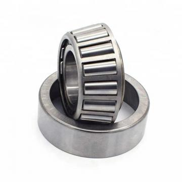 Toyana NU29/710 cylindrical roller bearings
