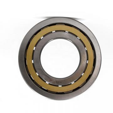 Toyana NA4908-2RS needle roller bearings