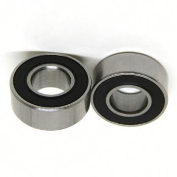 Toyana NUP3152 cylindrical roller bearings