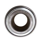 AURORA AW-4T-C3 Bearings