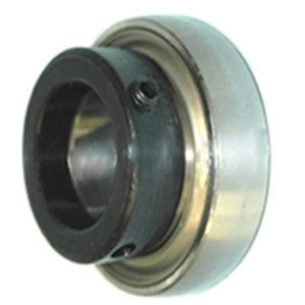BROWNING LE-131  Insert Bearings Spherical OD #5 image
