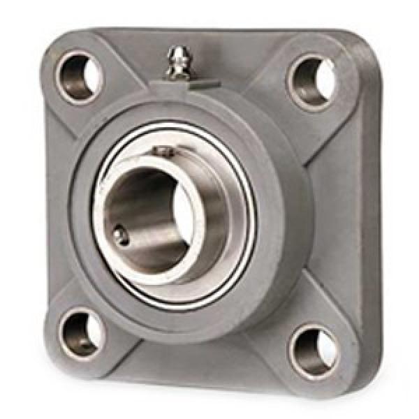 BROWNING CF4S-S220  Flange Block Bearings #5 image