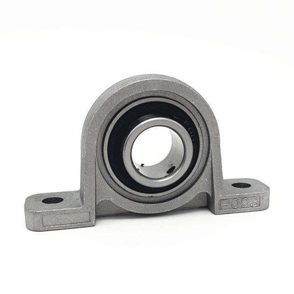 AMI UELC208  Cartridge Unit Bearings #5 image