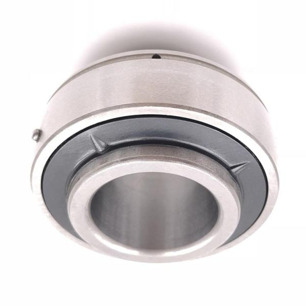 AMI UELC208  Cartridge Unit Bearings #2 image
