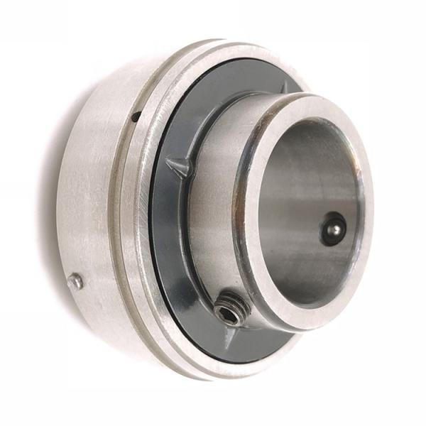 AMI UELC205  Cartridge Unit Bearings #2 image