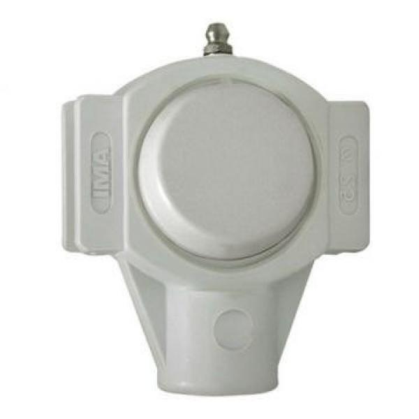 AMI UELC208  Cartridge Unit Bearings #3 image