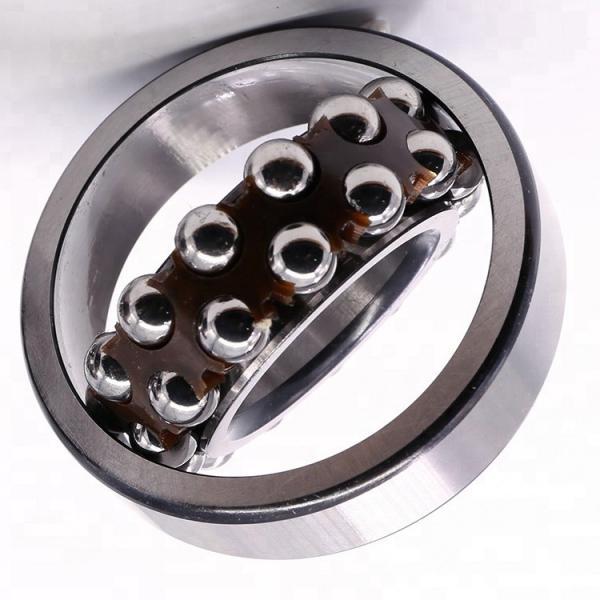 BROWNING LE-131  Insert Bearings Spherical OD #3 image